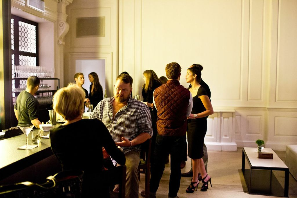 cff-annualevent-2013-pic6.jpg